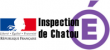 Inspection de Chatou